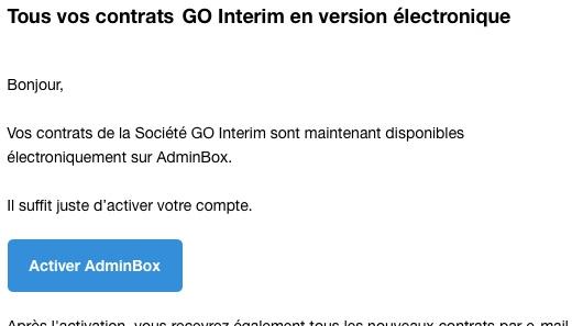 01-adminbox-activeer-fr