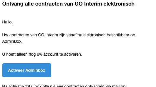 01-adminbox-activeer-nl