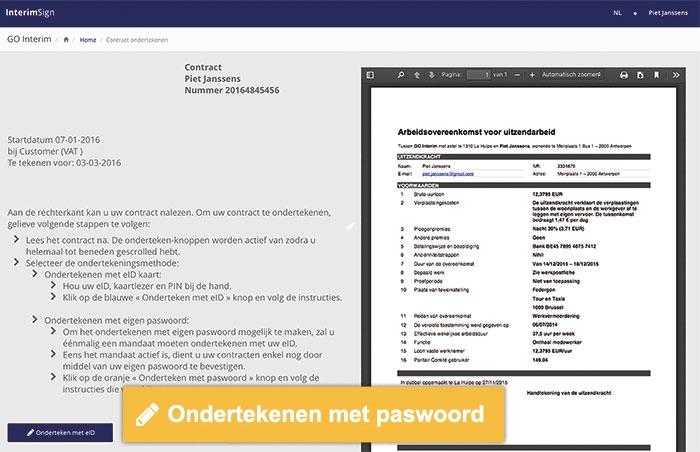 02-tekenenpaswoord-nl