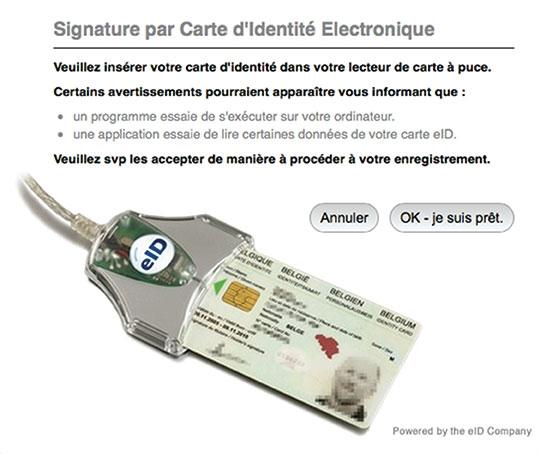 03-kaartlezer-fr