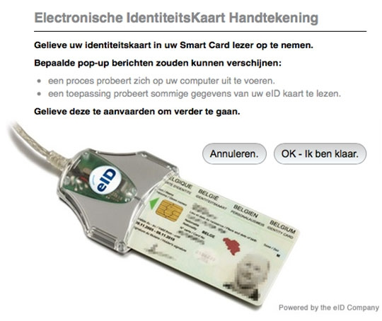 03-kaartlezer-nl